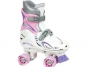 crs-200-adjustable-skates