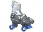 crs-205-adjustable-skates