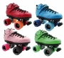 suregrip-rebel-skates-with-fugitive-wheels-1